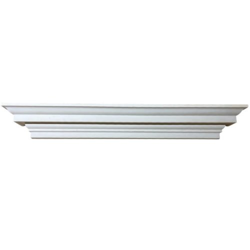 CN200 small Georgian cornice