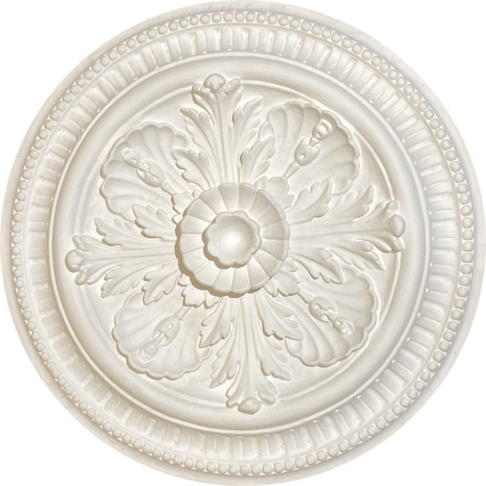Victorian Ceiling rose CR14