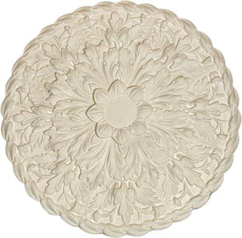 Victorian Ceiling Rose CR16 675mm