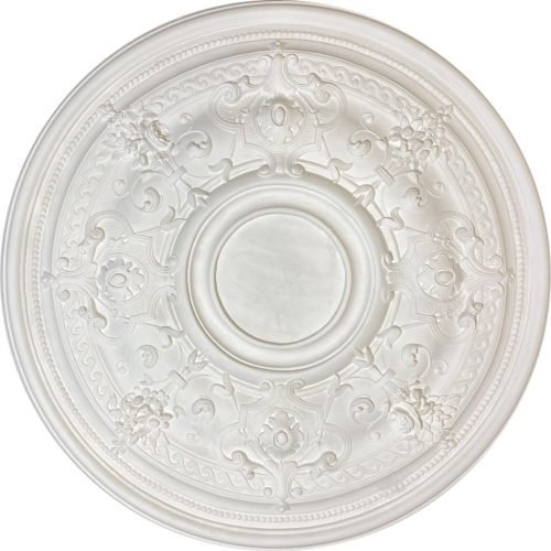 Victorian Ceiling rose CR17 825mm